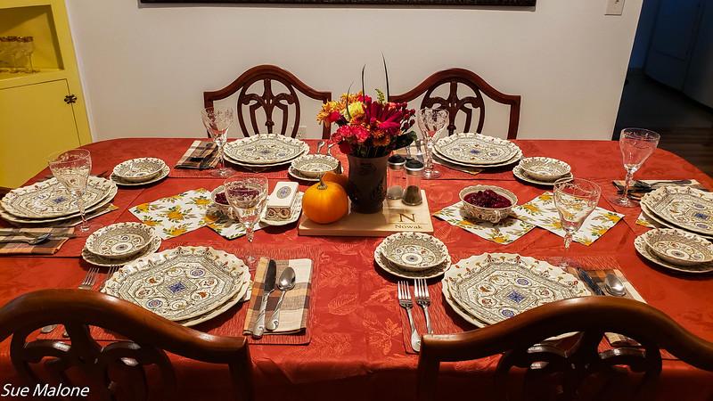 11-14-2020 Early Thanksgiving-9.jpg