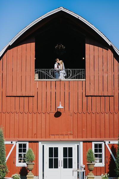 Krotz Wedding-300.jpg