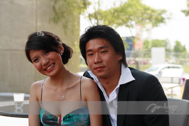 Lean Seong & Jocelyn Wedding_2009.05.10_00513.jpg