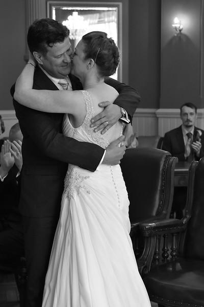 Nicolle & Ferg Wedding Day 343 - Version 2.jpg