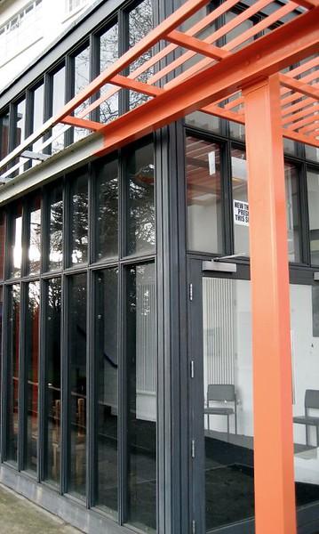 external-foyer-1_364757521_o.jpg