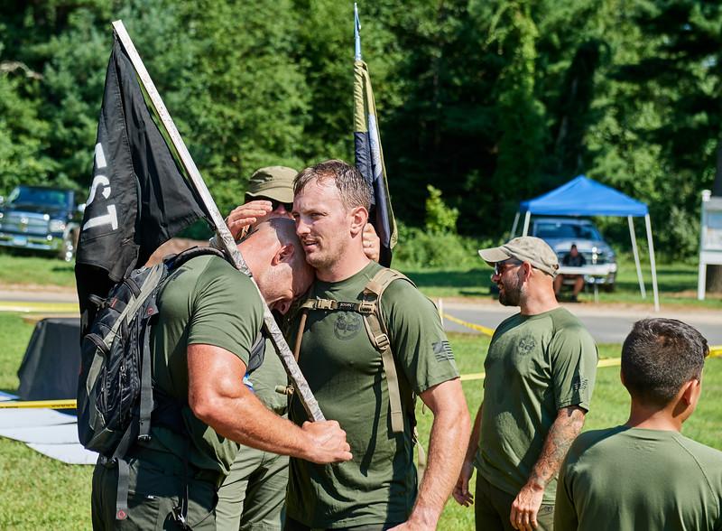 SWAT2019ND5_9008.jpg