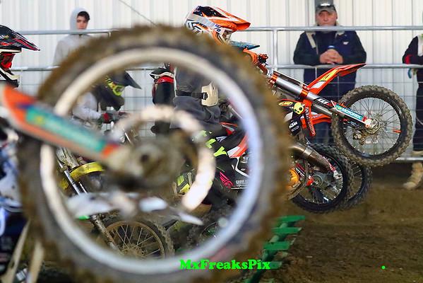 Switchback Indoor Race 11/28/20  gallery 2/6