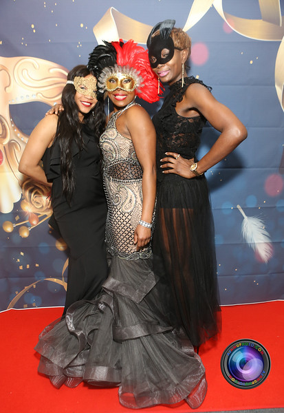 MELISSA & LEKESHA 1ST ANNUAL RE  1MASQUERADE BALL 2019-397.jpg
