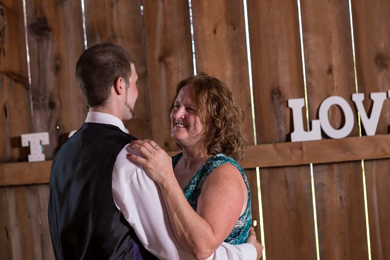 Tasha and Brandon Wedding-334.jpg