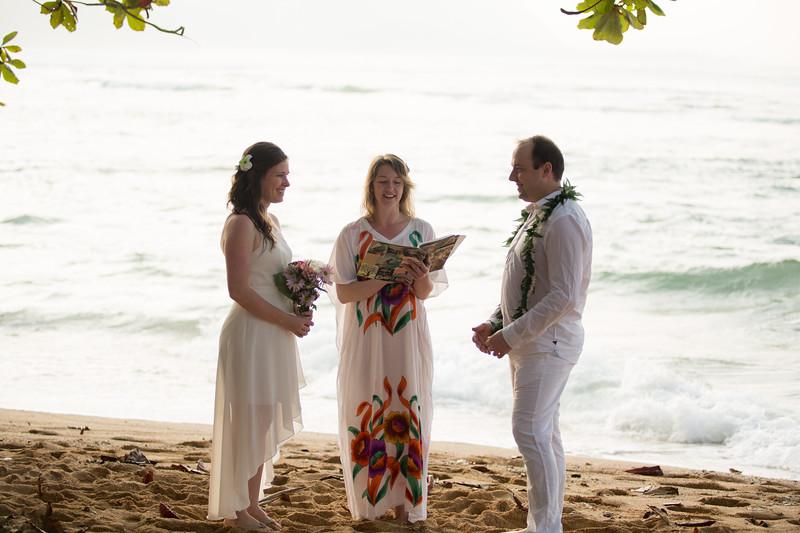 natasha-boris-kauai-wedding-31.jpg