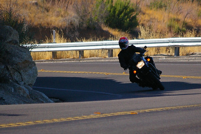 8/2/09 Hwy 94 and Laguna Mtn w/San Diego sportbikers