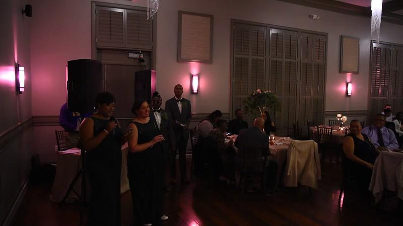 20190103 Moses Wedding Reception Video009.MOV