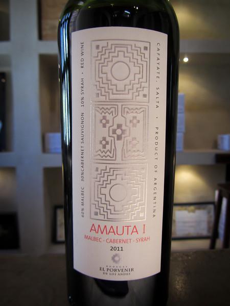 Cafayate 201203 El Porvenir Wine (14c).jpg