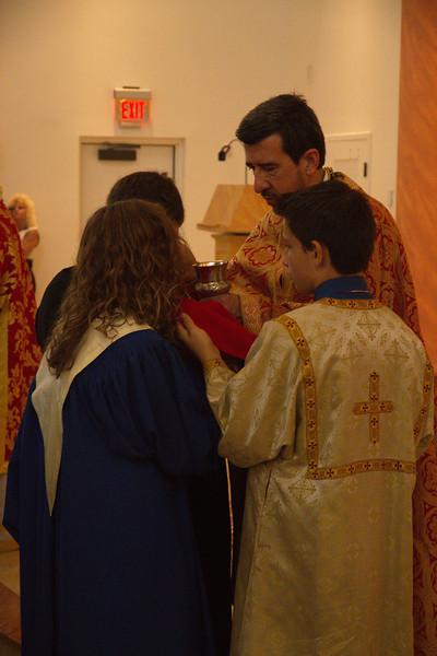 2013-06-23-Pentecost_417.jpg
