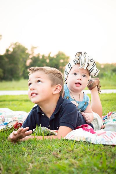 Bagwell Family photos-48.jpg