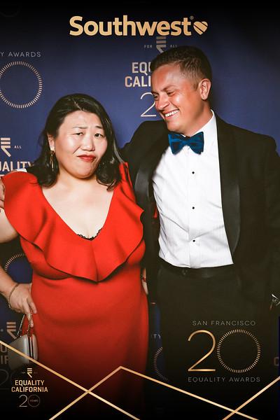 EQCA San Francsico Awards 2019-3084.jpg