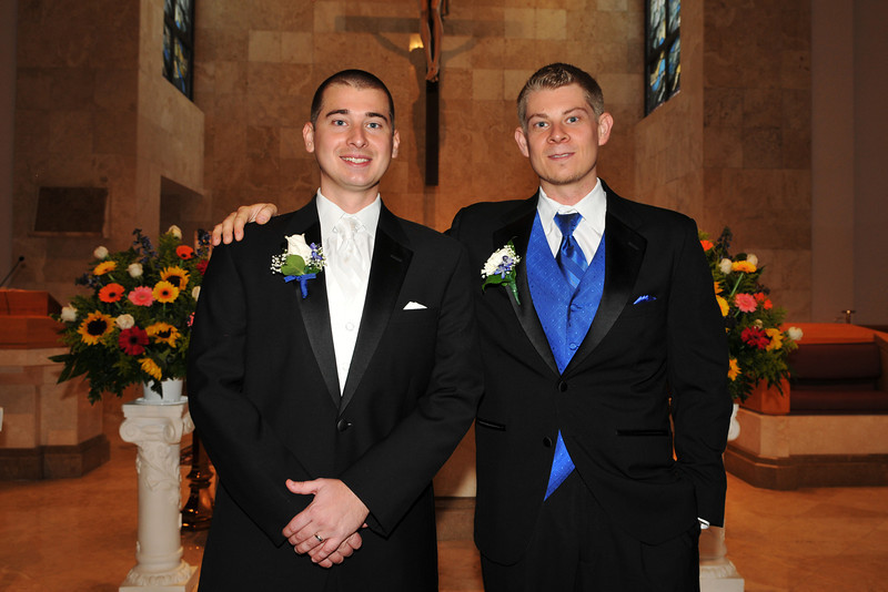 Caitlin and Dan's Naples Wedding 313.JPG