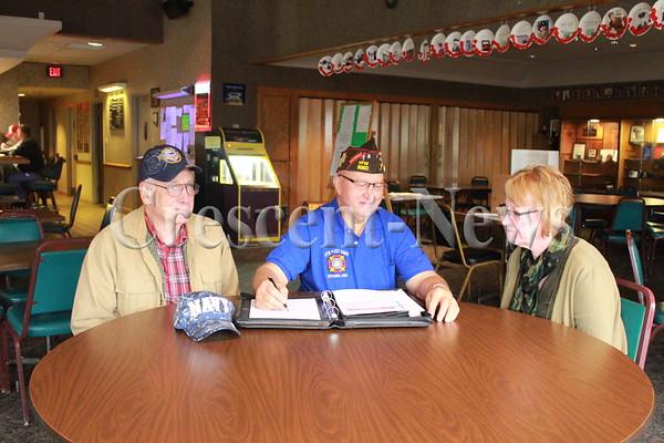 10-24-13 NEWS Vet Tab Photo @ VFW