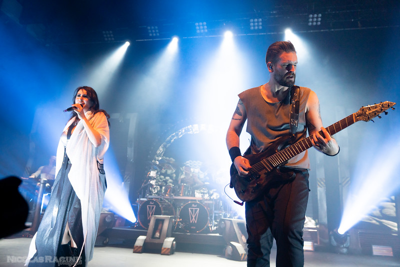 Within Temptation-0573.jpg