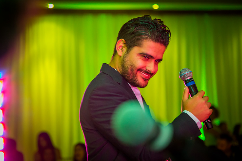 90 degrees visuals Nassif Zeytoun IMG_2839-XL.jpg
