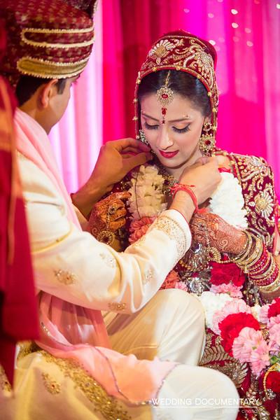 Deepika_Chirag_Wedding-1406.jpg