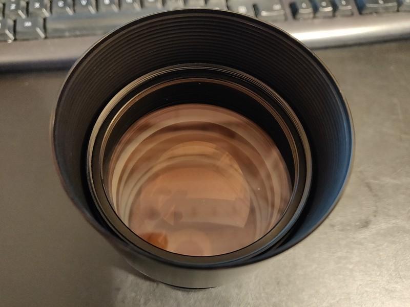 Leica R 180mm 2.8 Elmarit-R I - Serial 3729883 005.jpg