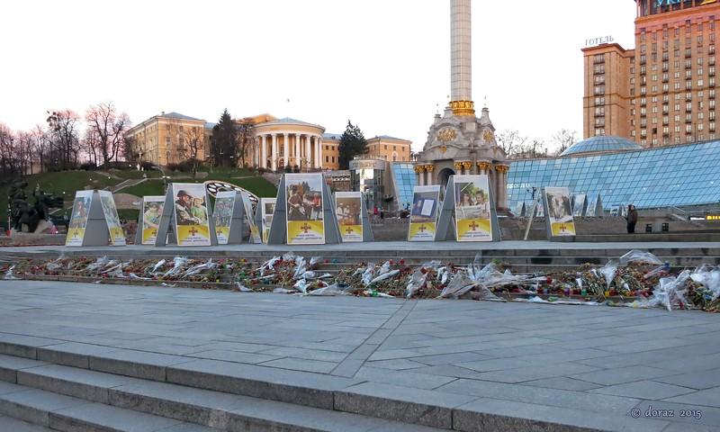 12 Kyiv, Maidan.jpg