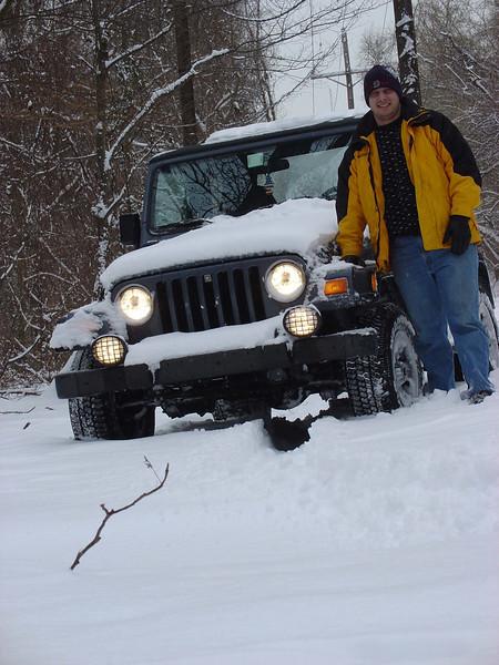 joe &  jeep  snow 04