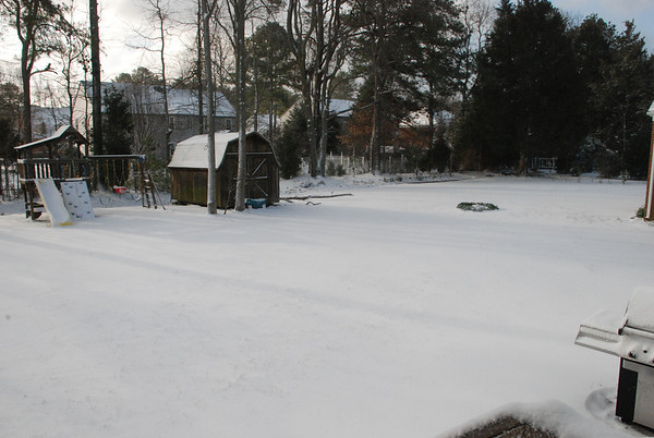 2009-03-02-Snow