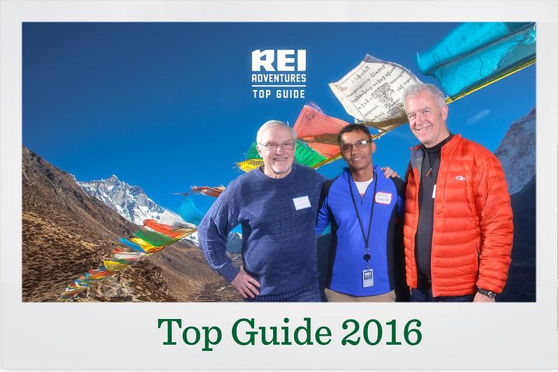 REI Top Guides_0027.jpg