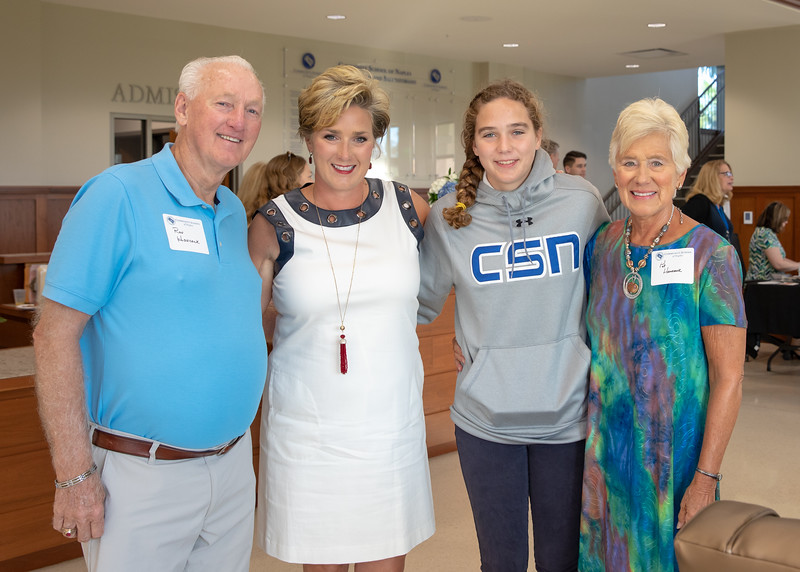3.8.19 CSN Grandparents' and Special Friends Day-52.jpg