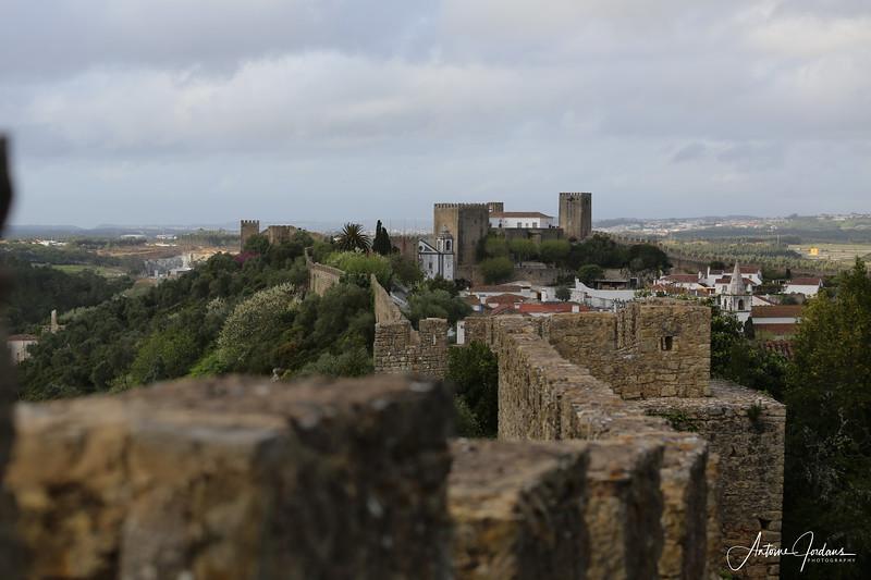 2012 Vacation Portugal216.jpg