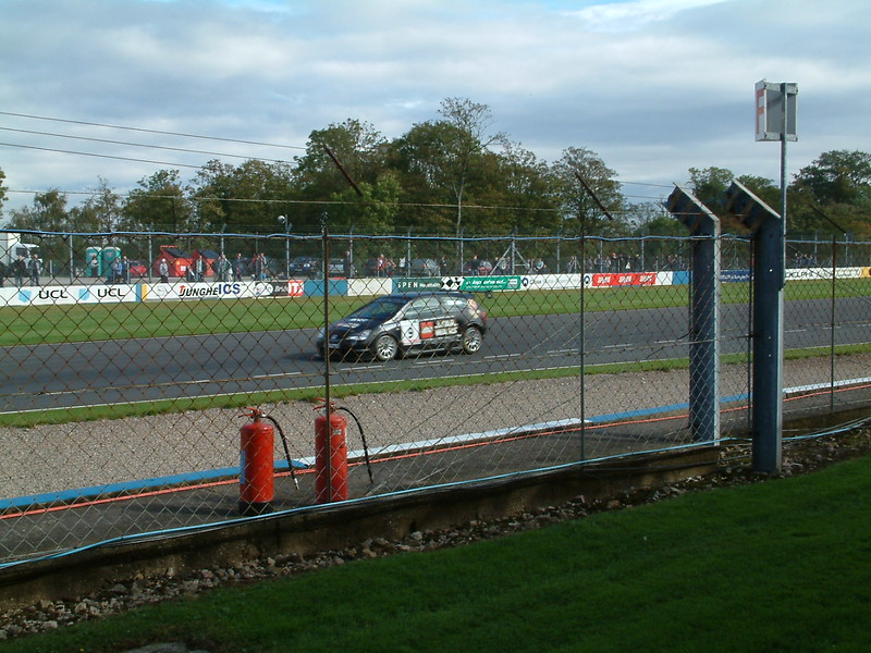 Donnington Roberts 18th Sept 2004 016.JPG