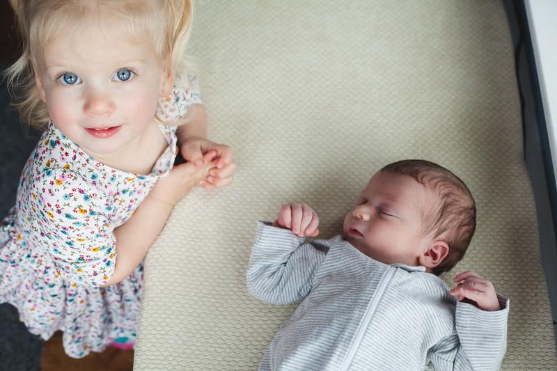 Baby Ben-9772.jpg