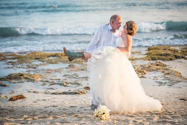 Ashley + Dave - Wedding - Now Jade