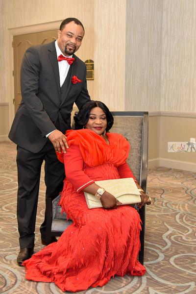 Olawumi's 50th birthday 1190.jpg