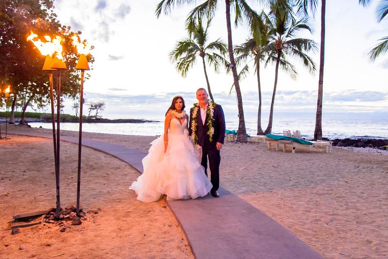 Kona wedding photos-0503.jpg
