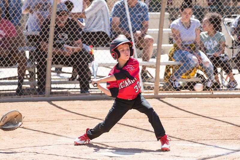20180421-Liam-Baseball-106.jpg