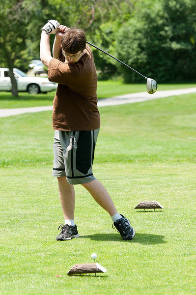 20130623 ABVM Golf Outing-9434.jpg