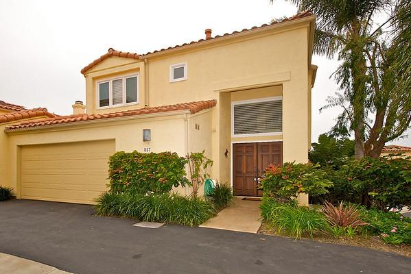 837 Cofair Court, Solana Beach, CA 92075