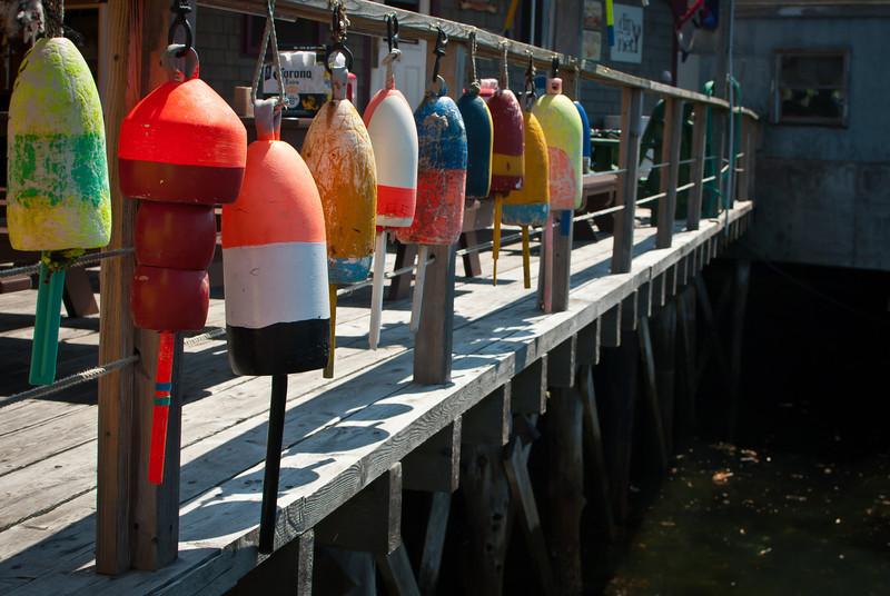 Maine 201207 Port Clyde (47).jpg
