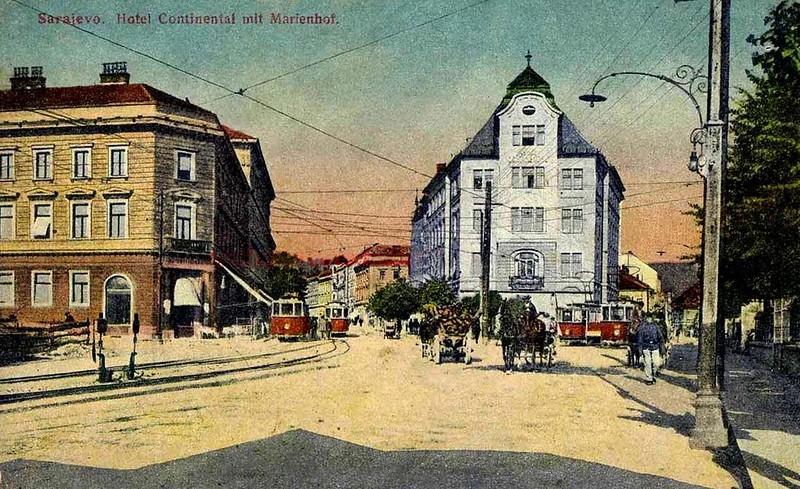 Sarajevski tramvaj17.jpg