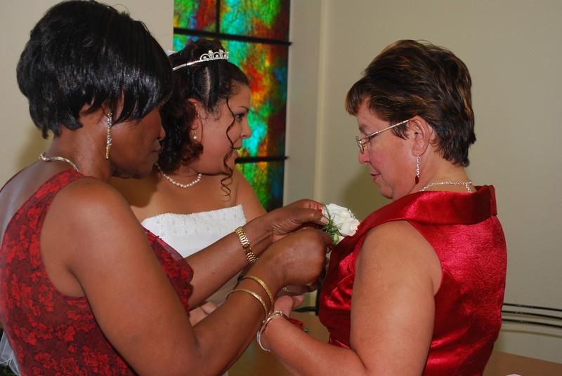 Wedding 10-24-09_0215.JPG