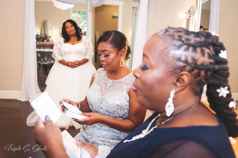 Shepard Wedding Photos-269.JPG