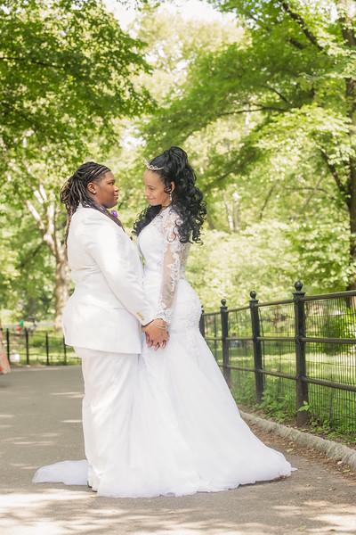 Central Park Wedding - Ronica & Hannah-176.jpg
