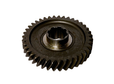 MASSEY FERGUSON DROP BOX GEAR 39T 3599280M2