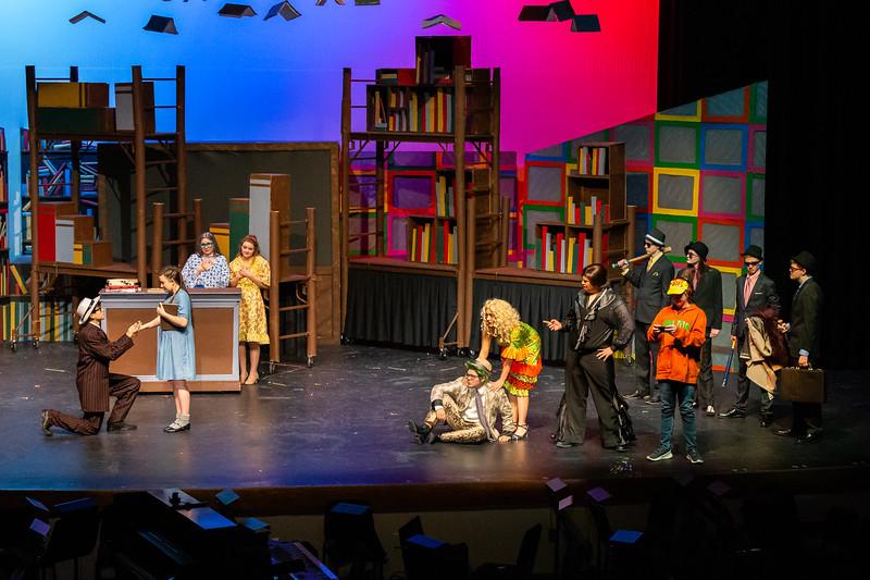 Matilda - Chap Theater 2020-477.jpg