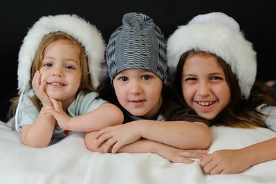 Filardi Snow Babies