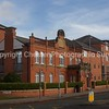 Hopkinson Court: New Crane Street