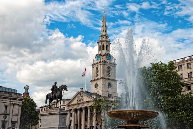 London_13062009-38.jpg