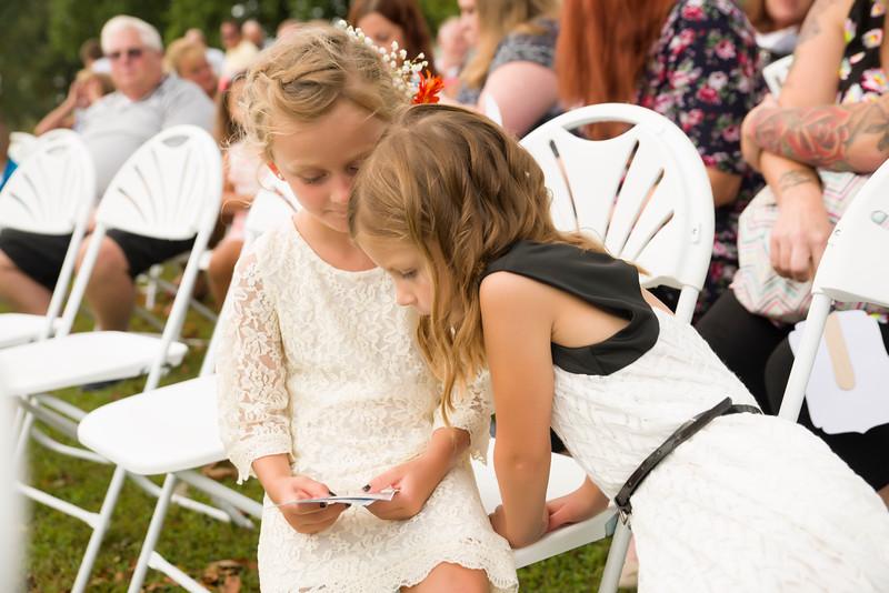 Waters wedding331.jpg