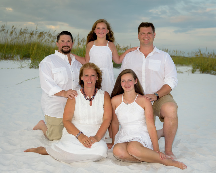 Destin Beach Photography Company DSC_1087-Edit.jpg
