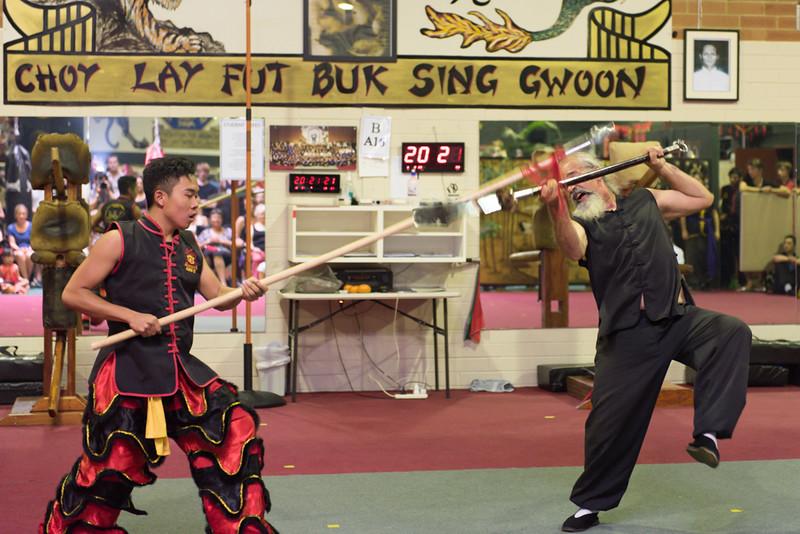 KungFu-CNY'16-141.jpg