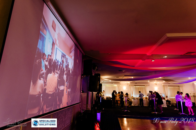Specialised Solutions Xmas Party 2018 - Web (55 of 315)_final.jpg